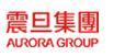 上海震旦家具有限公司