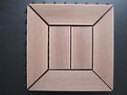 供应塑木地板-桑拿板-远特新材