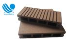 供应塑木地板-塑木地板-远特新材