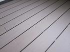 供应塑木地板-空心地板-远特新材