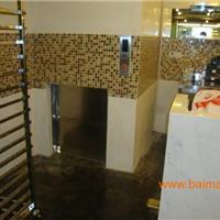 哈尔滨餐梯