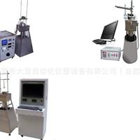 供应建筑材料不燃性试验机销售量较高的仪器