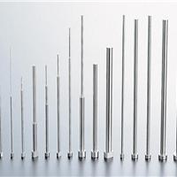 供应MISUMI顶针|顶杆|SKD61顶针|耐高温顶针