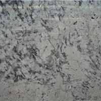 大理石石材室内装潢