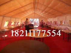 供应婚庆充气帐篷 婚宴充气帐篷 事宴帐篷