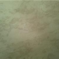 天然大理石及花岗岩窗套、地板石材