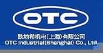 北京OTC焊机销售有限公司