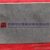 供应深圳大唐防静电合成石-无铅合成石厂家