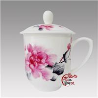 供应陶瓷杯,陶瓷茶杯批发,茶杯生产厂家