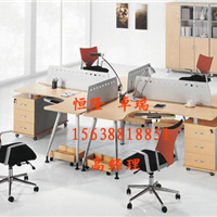供应办公台 隔断屏风 办公室成套家具