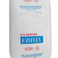日本三井EVA 460