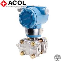 供应WDP3851微压差变送器-ACOL