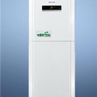 供应格力空调5匹柜机82598489