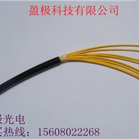 供应ADSS 全介质自承式架空光缆南京天津