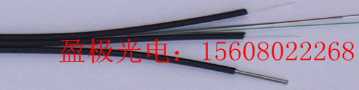 盈极光电供应ADSS电力专用光缆上海北京