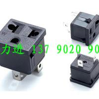 美法(巴西)插座WD-601