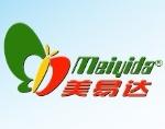 上海美易达涂料有限公司