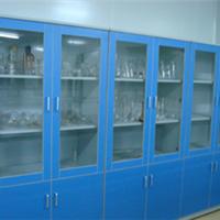 药品柜、试剂柜