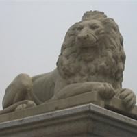 供应细数著名石雕狮子