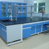 沈阳众信实验室设计有限公司