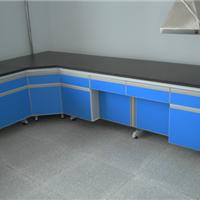 实验边台,实验室最常用的操作台