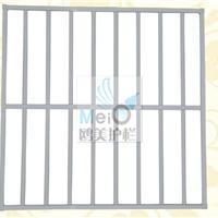 厂家直销-广东新型防护窗(鸥美护栏)