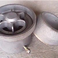 供应免积碳醇基燃料气化炉头,甲醇气化灶