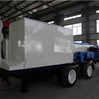 供应BH-1000-610拱形屋面板成型设备