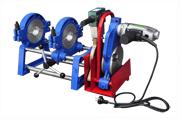 诸暨塑达焊机设备有限公司