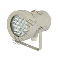 供应【专业ABSg-LED防爆视孔灯厂家】
