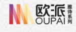 北京市温暖亿嘉暖通设备有限公司