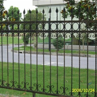 供应南宁护栏,道路护栏红昌交通为您服务