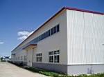 增城钢结构公司