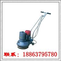 打蜡机 DDG285B型电动打蜡机
