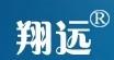 河北省衡水翔远机电设备有限公司