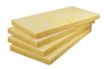 供应防火岩棉板/保温岩棉管