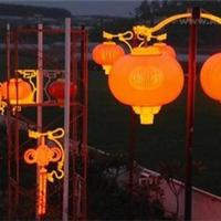 LED���� ����ͬ�Ľ�� ��������