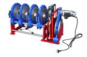供应pe ppr 热熔焊机
