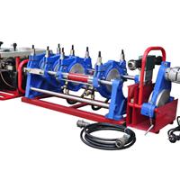 诸暨塑达热熔焊机设备有限公司