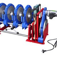 供应 对焊机各种型号