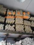 上海天阳橡塑制品有限公司