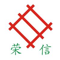 中山市荣信胶粘剂建筑材料有限公司