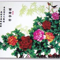济南多功能平板打印机  陶瓷UV平板机印刷机