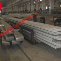 供应6063铝排  2011硬度铝排  5052氧化铝排