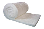 供应硅酸铝耐火毯/陶瓷纤维高�匕�