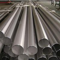 供应安阳不锈钢管规格-顺通管材