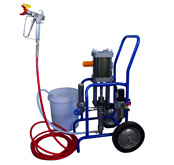 环保型喷胶机,环保型喷胶设备,环保型喷胶系统