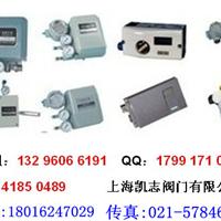 ��ӦYT-1000LDc131 YT-1000RDc131