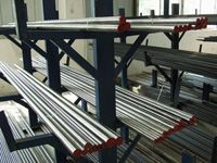 供应K537 K648 K708 K605高温合金材质