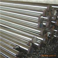 供应K40 K40M K188 K25 DZ404高温合金材质